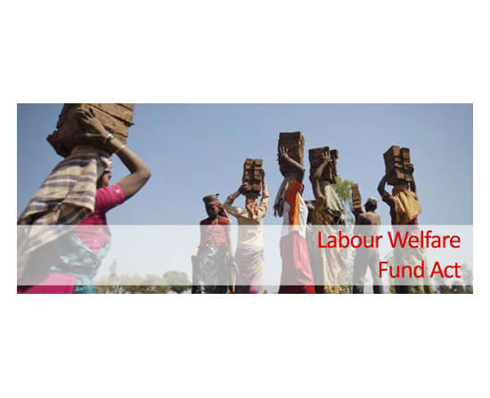 labour-welfare-fund-act
