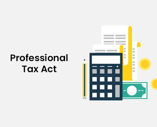 professional-tax-act